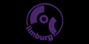 coc-limburg