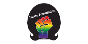 dusty-foundation